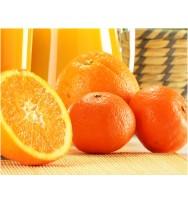 15 Kg naranjas zumo todo incluido