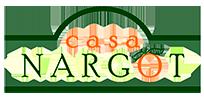 Casa Nargot Naranjas y Mandarinas de la Huerta a Casa